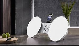 altavoces-para-ipad-iphone-e-ipod.jpg
