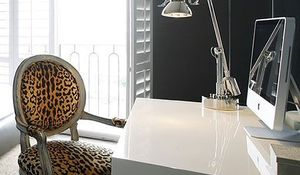 animal-print-en-decoracion.jpg