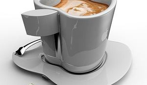 apple-icup-una-taza-de-cafe.jpg