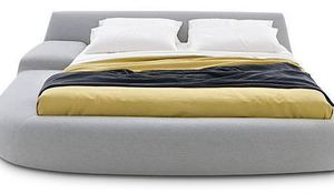 bed-bug-una-cama-innovadora-y-confortable.jpg
