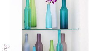 botellas-de-cristal-decorativas.jpg