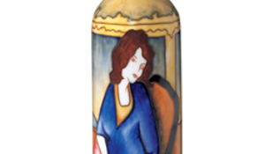 botellas-de-porcelana.jpg