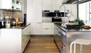 cocina industrial.jpg