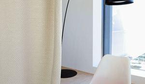 Barras de cortina anillas ollaos o rieles - Disenos de cortinas para salones ...