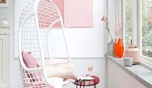 decoracion-femenina-en-color-rosa.jpg