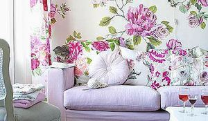 decorar-con-estampados-florales.jpg