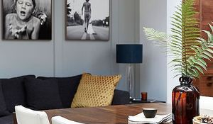 decorar-con-fotos.jpg