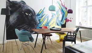 decorar-la-pared-del-comedor-con-un-grafiti.jpg