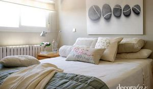 decorar-un-dormitorio-pequeno.jpg