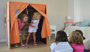 dreamhut-mini-una-casita-de-juegos-interactiva.jpg
