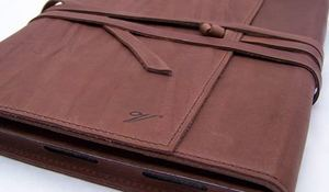 funda-para-ipad-made-in-spain.jpg