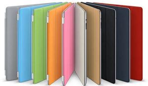 funda-smart-cover-puro-magnetismo-para-tu-ipad-2.jpg
