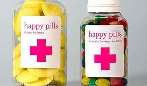 happy-pills-pildoras-dulces.jpg