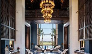 hotel-royal-palm-marrakech-en-marruecos.jpg