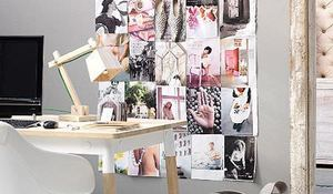 ideas-originales-para-decorar-las-paredes.jpg