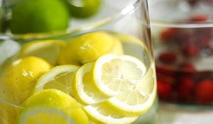 ideas-para-decorar-con-limones.jpg