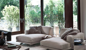 ideas-para-decorar-con-una-chaise-longue-3