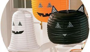 ideas-para-decorar-halloween.jpg