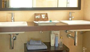 Decoración de baños: todo lo que necesitas saber para reformar o ...