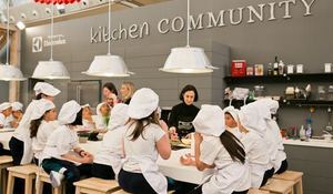 kitchen-community-cocinar-en-comunidad.jpg