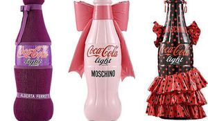 la-coca-cola-light-mas-fashion.jpg