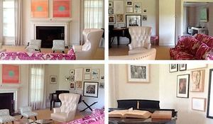 la-redecoracion-del-salon-gwyneth-paltrow.jpg