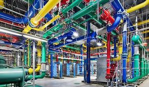los-data-centers-de-google.jpg