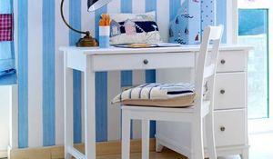 Las habitaciones ms bonitas para nios y adolescentes