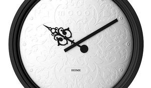 nuevo-reloj-de-pared-big-ben-by-marcel-wanders.jpg