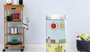 pop-kitchen-y-kitchen-collage-los-nuevos-cubos-retro-bin-de-brabantia.jpg