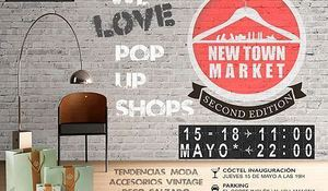 pop-up-store-en-madrid.jpg