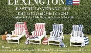 rastrillo-de-verano-lexington-2012.jpg