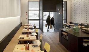 restaurante-new-york-burger.jpg