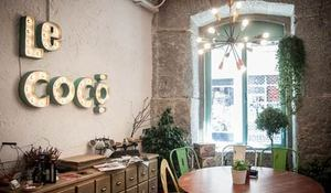 resto-bar-le-coco-en-madrid.jpg