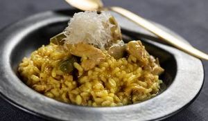 risotto-al-curry-con-guisantes.jpg