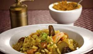 risotto-de-setas-y-gambas-al-curry.jpg