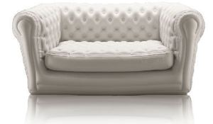 sofa-chester-hinchable.jpg