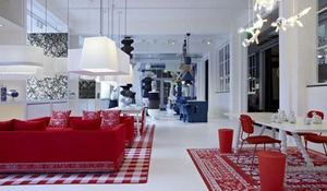 the-moooi-gallery-escaparate-del-diseno-holandes.jpg