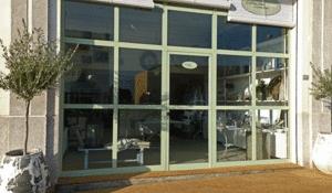 Las Tiendas Locales Y Oficinas Más Punteras En Decoración