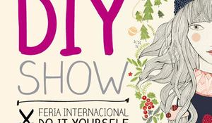 visita-diy-show-con-decoratrix.jpg