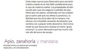 zumos-decoratrix-redecorate-por-dentro-y-por-fuera.jpg