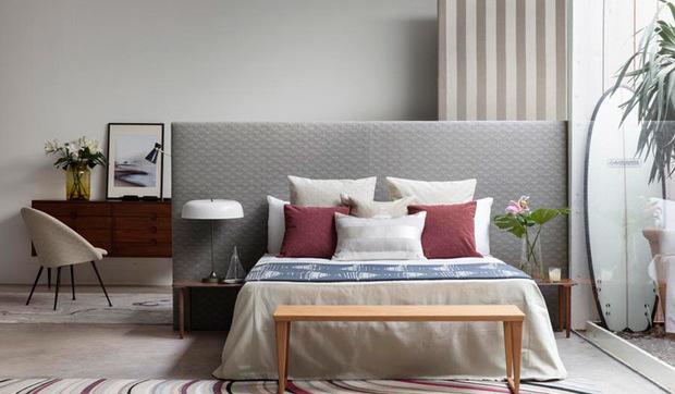 Camas y literas para dormitorios y habitacionesde ni os - Tapizar cabecero cama ...