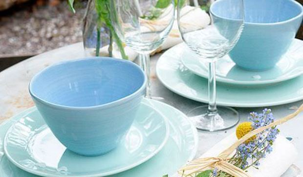 comer-en-el-jardin-ideas-decorativas.jpg