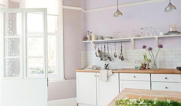 C mo elegir los colores para pintar tu casa - Pintura bruguer para azulejos ...