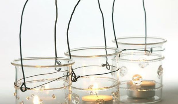 ideas-faciles-para-decorar-con-velas.jpg