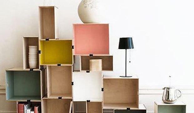 Ideas Alrededor Para Reciclar Cualquier Objeto Y No Tires Nada - Ideas-para-reciclar-cosas