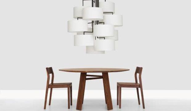 Muebles de madera de dise o minimal for Diseno de muebles para herramientas