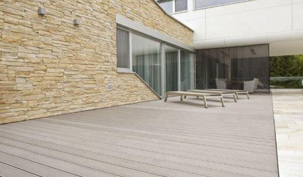 Tarimas para exteriores - Ceramica exterior antideslizante ...