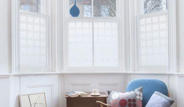 Vinilos decorativos para ventanas y cristales - Cristales decorativos para paredes ...